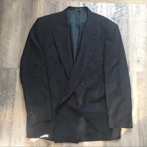 Mani by Giorgio Armani Suit Jacket